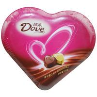 巧克力/德芙心语